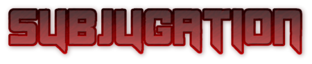 ACL-Subjugation logo