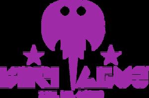 Ammo Knights Logo
