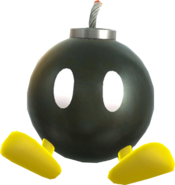 Bob-OmbWiiU