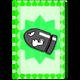 BulletBillCard MPX