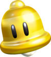 CatBell - SuperMario3DWorld