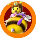 Cr dx honey queen
