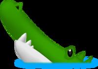 Croco NSMBVR