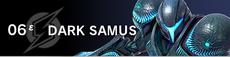 DarkSamus banner