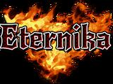 Eternika