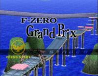 FZeroGrandPrix copy