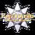 Fantendo Award Show