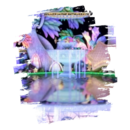JSSB stage preview icon - Fountain of Dreams