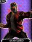 KINGMAKER Card Star-Lord
