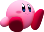 Kirby by mintenndo-d5x2vmu