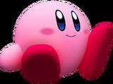 Kirby (Calamity)