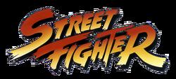Logo 0000 StreetFighter1