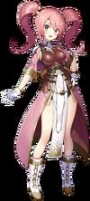 Mae (Fire Emblem)