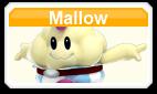 Mallow MSMWU