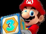 Super Mario Party 10