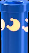 MoonPipeEJ
