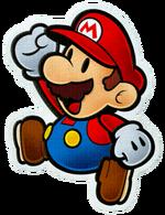 Super Mario Multiverse | Fantendo - Nintendo Fanon Wiki