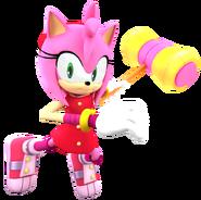 Sonic boom new amy render by nibroc rock d7j6yoz-fullview