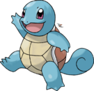 SquirtleByxous54