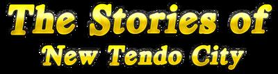 StoriesofNewTendoCityLoog