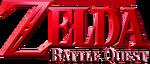 The Legend of Zelda - Battle Quest