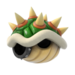 200px-MKT Icon Bowser's Shell