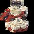 250px-R.O.B.; Robot(Clear)