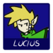 ACL Fantendo Smash Bros X assist box - Lucius
