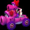 Birdo-in-her-Turbo-Birdo-mario-kart-double-dash-37243502-782-768