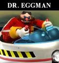 Dr.EggmanVersus
