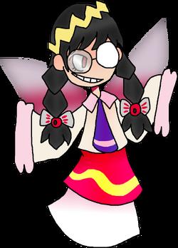 FairyQueenNZ