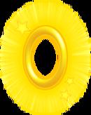 GoldRingy