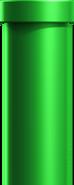 Greenpipe