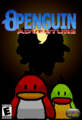 Thumbnail for version as of 05:17, March 18, 2012