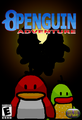 Thumbnail for version as of 05:44, March 18, 2012