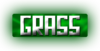 Icicle GrassType