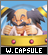 IconWily Capsule