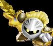 JSSB Meta Knight alt 4