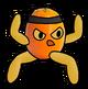 Kumsquat