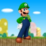 Luigi MM