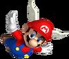 MarioWingCap