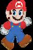 http://fantendo.wikia.com/wiki/Mario_(Super_SMASH_Bros