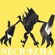 Necrozma SSBD