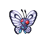 PNW_Butterfree.png