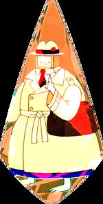Phantogram SalesmanBMO