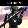 RaidenSSBVS