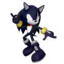 Sa2prototype collaboration terios render pose 2 by nibroc rock-da815wm-1