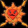 Solaradda