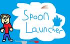 Spoon Launcher EN