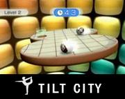 Tiltcityssb5